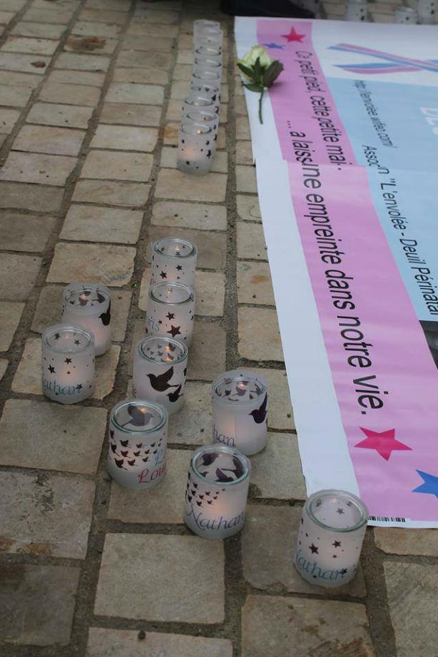 Marche Blanche 2015-3